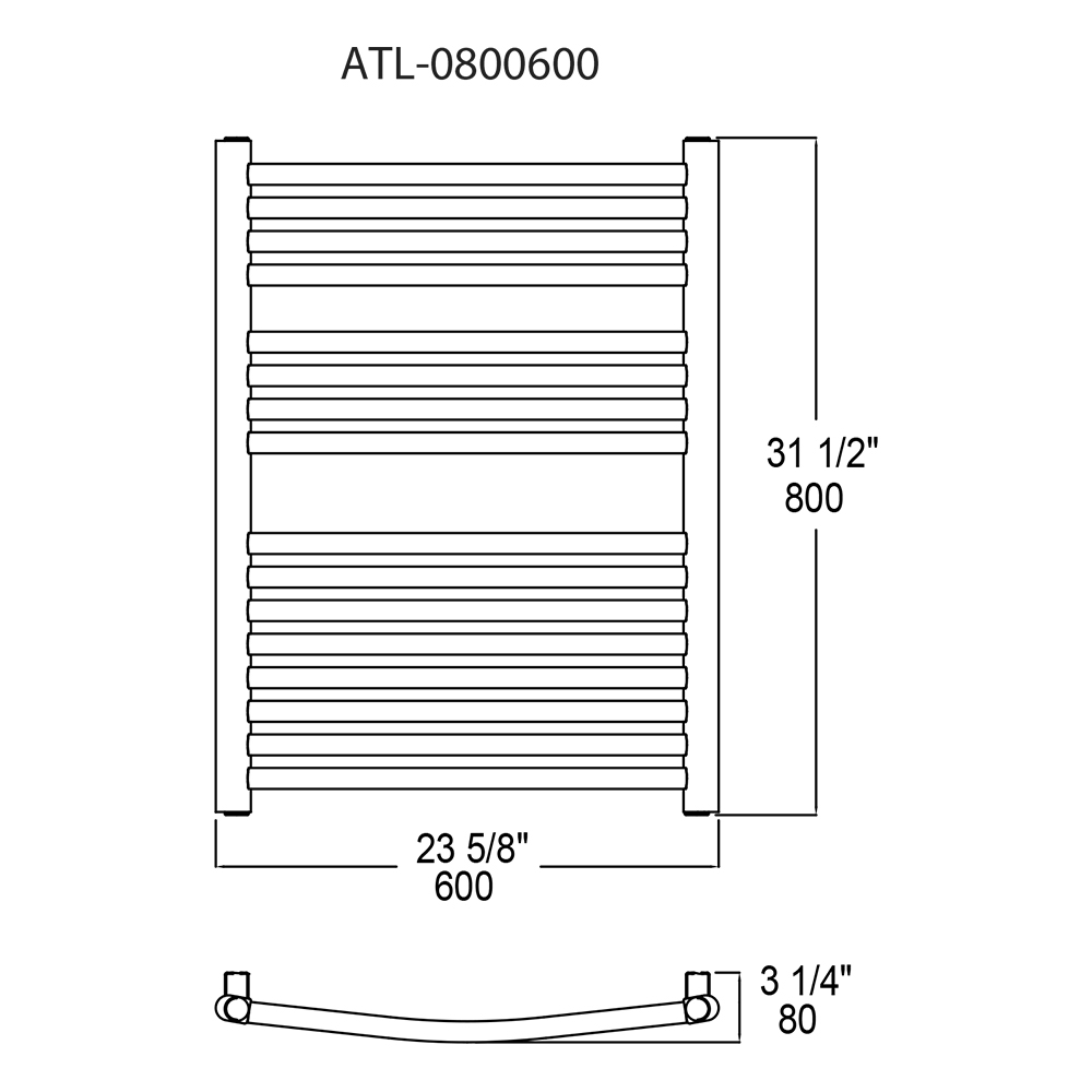 ATL-0800600