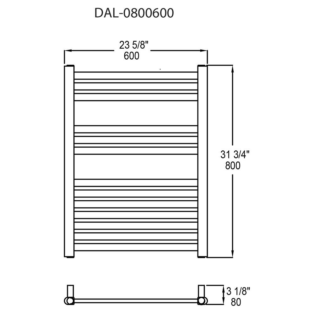 DAL-0800600
