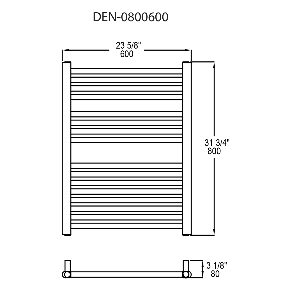 DEN-0800600
