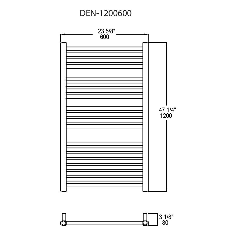 DEN-1200600