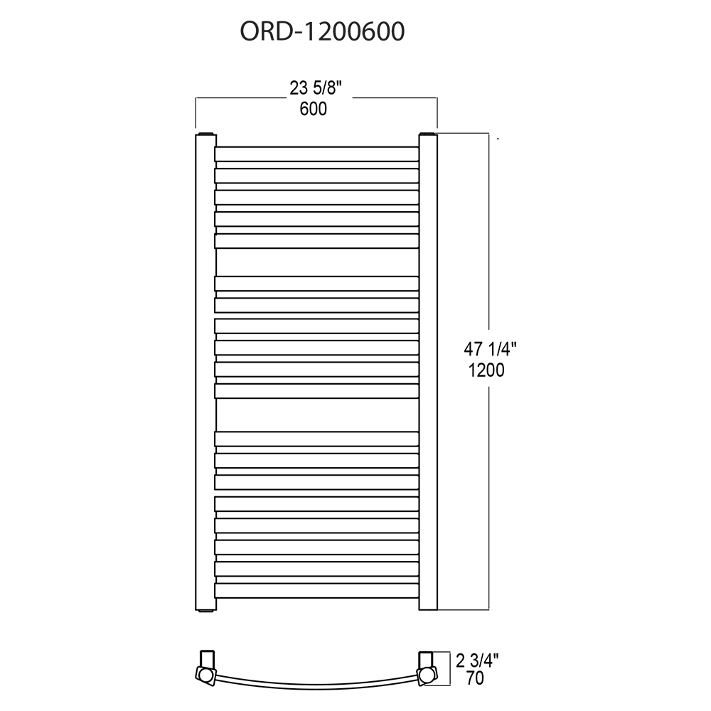 ORD-1200600
