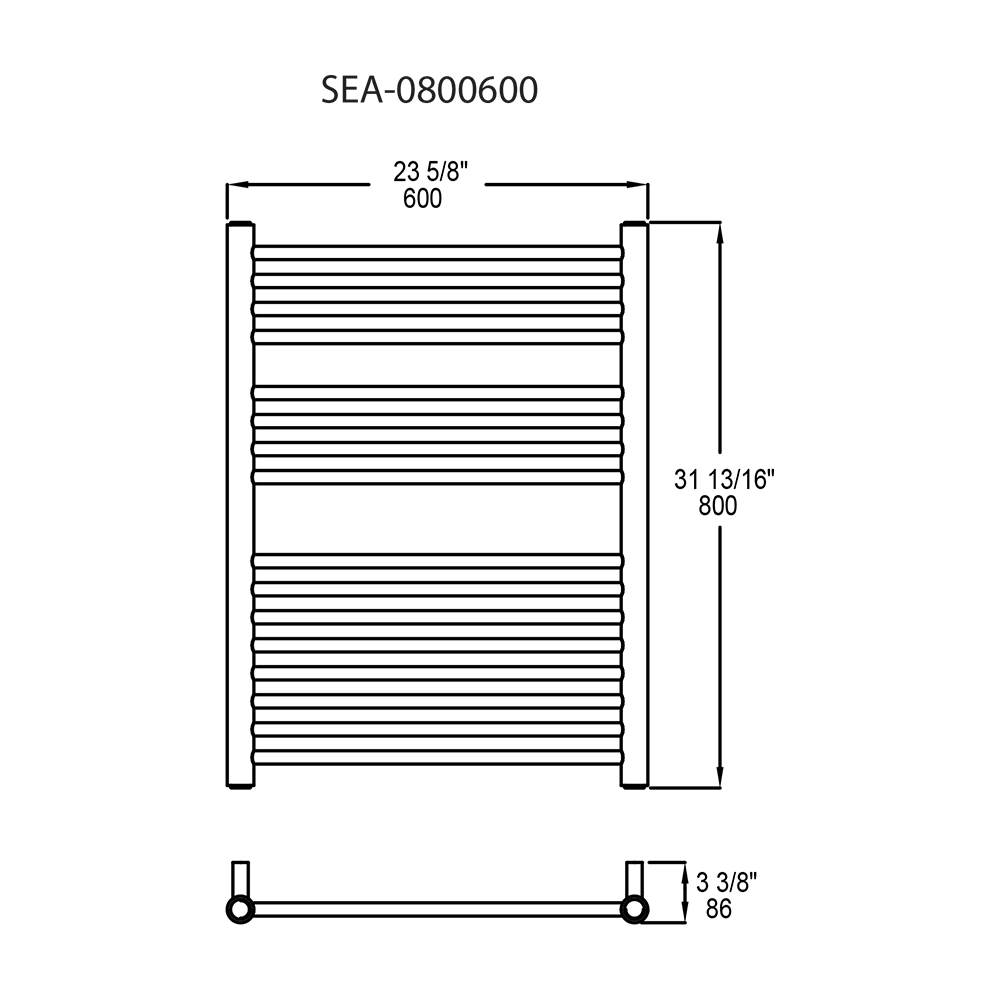 SEA-0800600