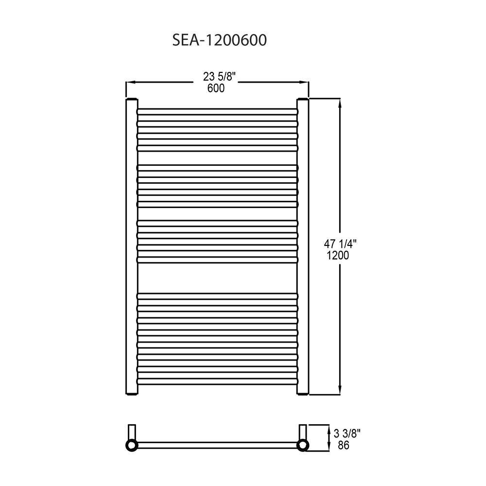 SEA-1200600