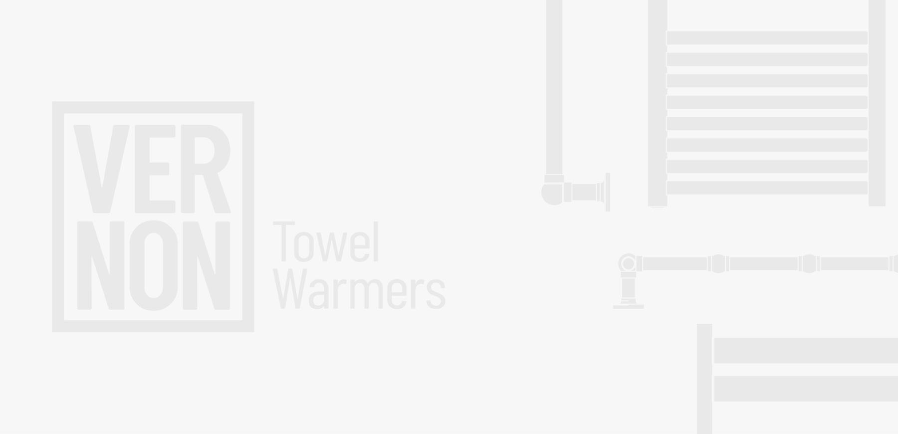 Vernon Towel Warmers